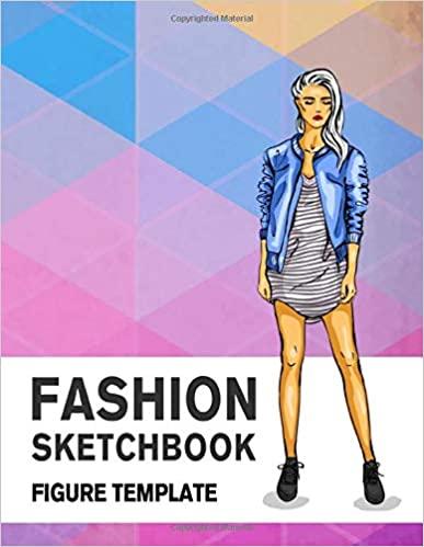 معرفی و دانلود کتاب طراحی لباس