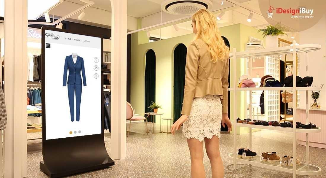 در خصوص آموزش طراحی لباس با نرم افزار چه میدانید؟
