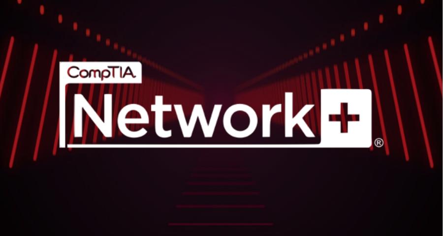 آموزش +network