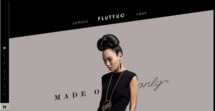 سایت طراحی لباس آنلاین