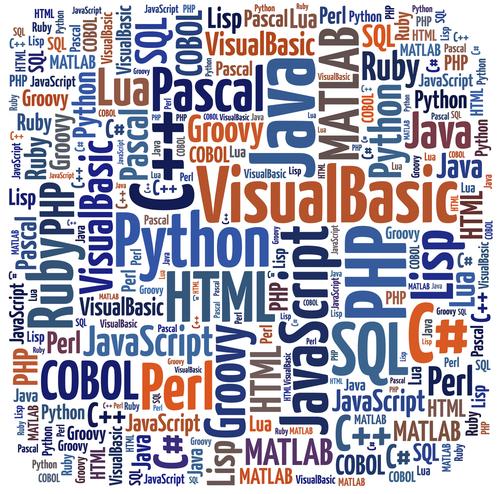 دپارتمان برنامه نویسی و طراحی صفحات وب