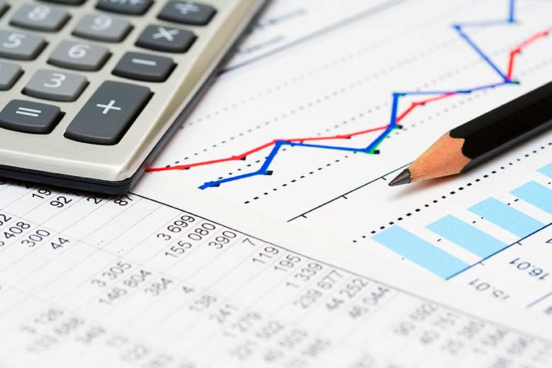 دپارتمان حسابداری کاربردی با مدرک سازمان فنی و حرفه ای